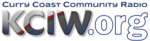 KCIW News